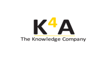 K4A Systems GmbH