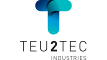 Teu2tec Industries