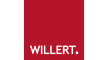 Willert Software Tools GmbH