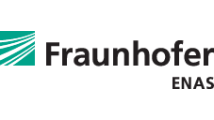 Fraunhofer-Abteilung Advanced System Engineering (ENAS)