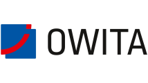 Innovative Technologien in der Automatisierungstechnik (OWITA)