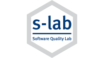 Software Quality Lab (s-lab)