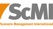 Scenario Management International ScMI AG
