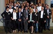 Delegationen aus Katalonien und Frankreich zu Gast in OWL