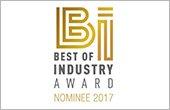 it's OWL für Best of Industry Award nominiert – Jetzt abstimmen und gewinnen!