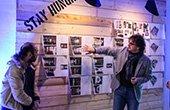 """""""garage33"""" bietet Gründern und Unternehmern in OWL Freiraum"""