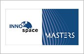 Ideenwettbewerb: INNOspace Masters