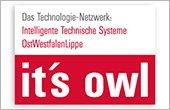 Verstärkung gesucht: Jetzt als Projektmanager/in Innovationsmanagement OWL bewerben