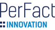 PerFact Innovation GmbH & Co. KG